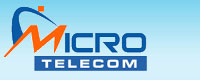MicroTelecom POS Software and Inventory Management Systems